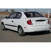 Hyundai Accent H/B L/B '03 - '05