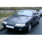 Daewoo Espero '96