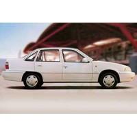 Daewoo Nexia H/B '95