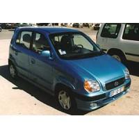 Hyundai Atos Prime '99 - '03