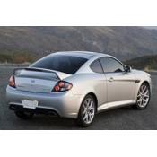 Hyundai Coupe '01 -' 07