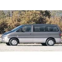 Hyundai H1 Van '98 - '07