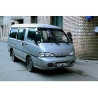 Hyundai H100 Van '93 - '03