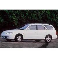 Hyundai Lantra J2 '98 - '99