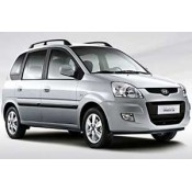 Hyundai Matrix '08 - '10