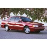 Hyundai Sonata '92 - '96