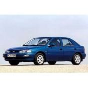 Kia Sephia Altiva '95 - '98